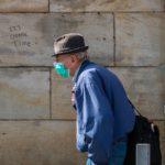 KOMENTÁŘ: Opatření proti COVIDu nedodržujeme kvůli vládě, ale kvůli nám samotným