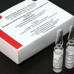 Rusko zahájilo výrobu již druhé VAKCÍNY PROTI KORONAVIRU