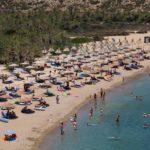 KOMENTÁŘ: Někteří lidé vyměnili letní dovolenou za zdraví