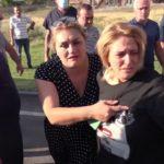 VIDEO: Žádné příměří. Válka v Náhorním Karabachu se stala tragédií dvou národů