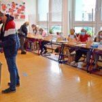 KOMENTÁŘ: Volby dopadly přesvědčivým vítězstvím ANO a ukázaly intriky opozice
