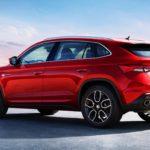 ČÍNA: Prodeje Škody Auto kolabují, i vyhlídky jsou jen špatné