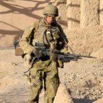 PŘIZNÁNÍ: Australští vojáci v Afghánistánu zabíjeli nezákonně