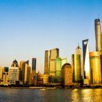 Asie se nadechla k mohutnému EKONOMICKÉMU OŽIVENÍ. Čína i Japonsko rychle rostou