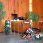 ČERNÝ SCÉNÁŘ: V Ostravě spouští venkovní mrazáky na mrtvé
