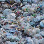 VÝSLEDKY VÝZKUMU: Spojené státy jsou hlavním zdrojem plastového odpadu