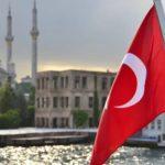 INTRIKY: Turecko se chce opět sblížit s USA. Kvůli rozporům s Ruskem
