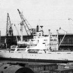 FAKTA: Zkáza české námořní flotily v režii Viktora Koženého