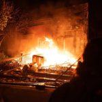 USA: Minneapolis zažívá ohromující nárůst kriminality