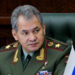 RUSKO ukončilo vojenská cvičení na jihu a západu země. Hrozba ze strany NATO dále trvá