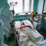 SLOVENSKO: Nitře došly ventilátory a její krematorium nestíhá