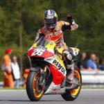 BRNO odsouhlasilo insolvenci pořadatele Grand Prix