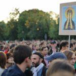 RUSKO obvinilo USA z podpory nepokojů v zemi. Předvolají si velvyslance