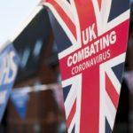 BRITÁNIE hlásí rekordní počty mrtvých i nakažených. Londýn vyhlásil stav ohrožení
