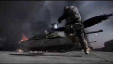 VIDEO: Íránci si připomínají výročí vraždy generála Sulejmáního Američany