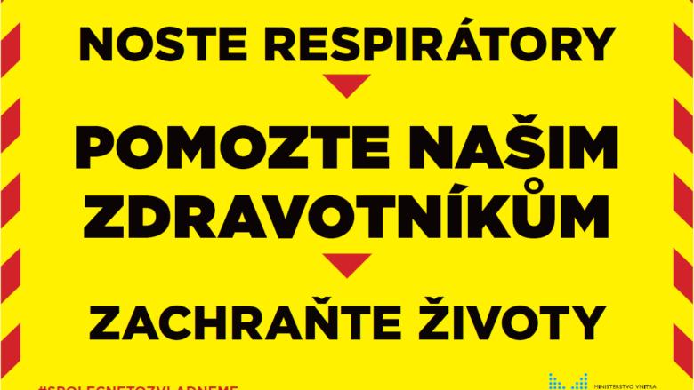 Ilustrace: Repro Ministerstvo vnitra ČR