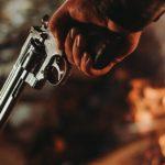 ČESKÁ ZBROJOVKA kupuje americkou legendu Colt