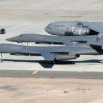 USA umístily v Norsku strategické bombardéry B-1B. Jako hrozbu Moskvě