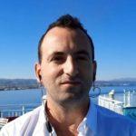 KOMENTÁŘ: Tendr na Dukovany se má dělat na základě ceny a výhodnosti