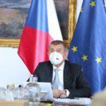 SUMMIT EU: Problém nerovnoměrných dodávek vakcín přetrvává