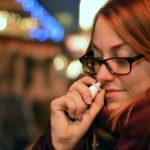 V Rusku bylo zahájeno testování vakcíny SPUTNIK V ve formě nosních kapek