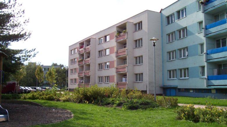 Ilustrační foto: Lukáš Mižoch / Wikimedia Commons