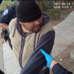 USA: Další zakleknutý podlehl policejní brutalitě