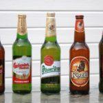RUSKO zvažuje zvažuje omezení dovozu českého piva. Jako odpověď za vyhoštění diplomatů