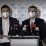 RUSKO má být údajně zapojeno do výbuchu ve Vrběticích. Bezpečnostní komunita pochybuje