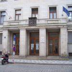 ČESKO USPĚLO v arbitráži o 2,4 miliardy korun