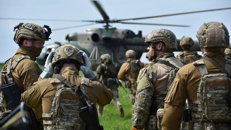 Ilustrační foto: ArmyInform / Wikimedia Commons