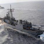 BUDEME SE BRÁNIT, varuje Rusko USA před konfliktem v Černém moři