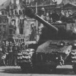 RUSKO spolu s dalšími členy OBSE vyzvalo k hájení historické pravdy