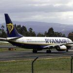 DVOJÍ METR: Před 8 lety bylo přinuceno přistát bolivijské prezidentské letadlo ve Vídni