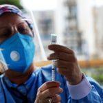 WHO posvětila použití čínské vakcíny Sinopharm