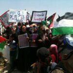 FAKTA: Palestinci jako pronásledovaný národ, který má právo na vlastní stát