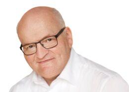 Bývalý ministr kultury Daniel Herman (KDU-ČSL); Foto: Profil D. Hermana na sociální síti