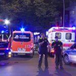 VIDEO: V Berlíně zuří válka arabských gangů