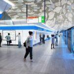 DALŠÍ TUNEL?: Pražští radní schválili prodražení stavby nové linky metra o 100%