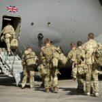 NATO se stahuje definitivně z Afghánistánu. S ostudou