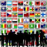KOMENTÁŘ: Chvála nacionalismu