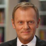 TUSK: Polsko může EU opustit dřív, než kdokoli čeká
