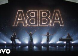 VIDEO: Legendární skupina ABBA se dala opět dohromady a vydá nové album