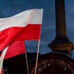 ODVAHA: Polský soud popřel nadřazenost práva EU